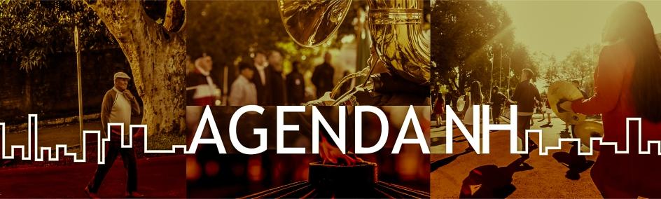 Agenda NH