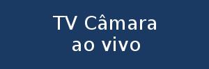 btn_tv.jpg