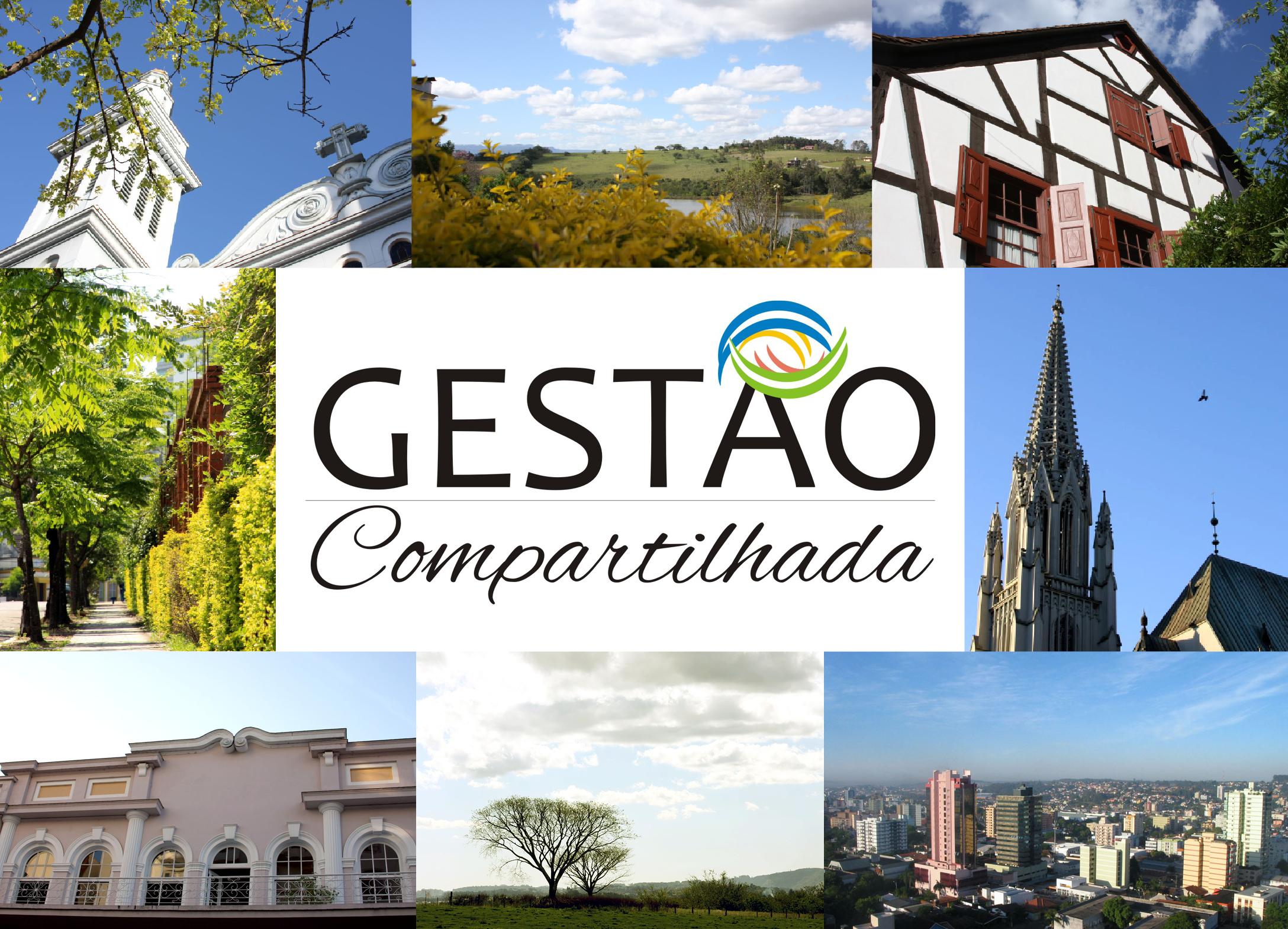 card_gestao_logo.jpg