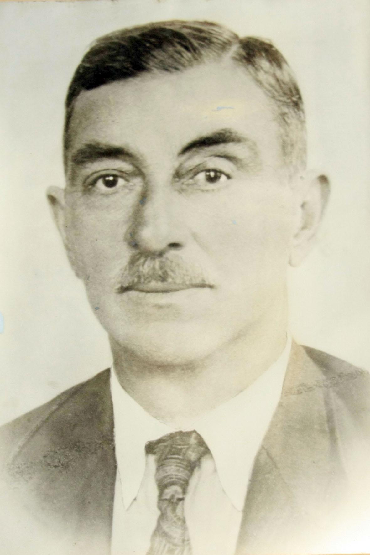 Conselheiro Balduíno Michel