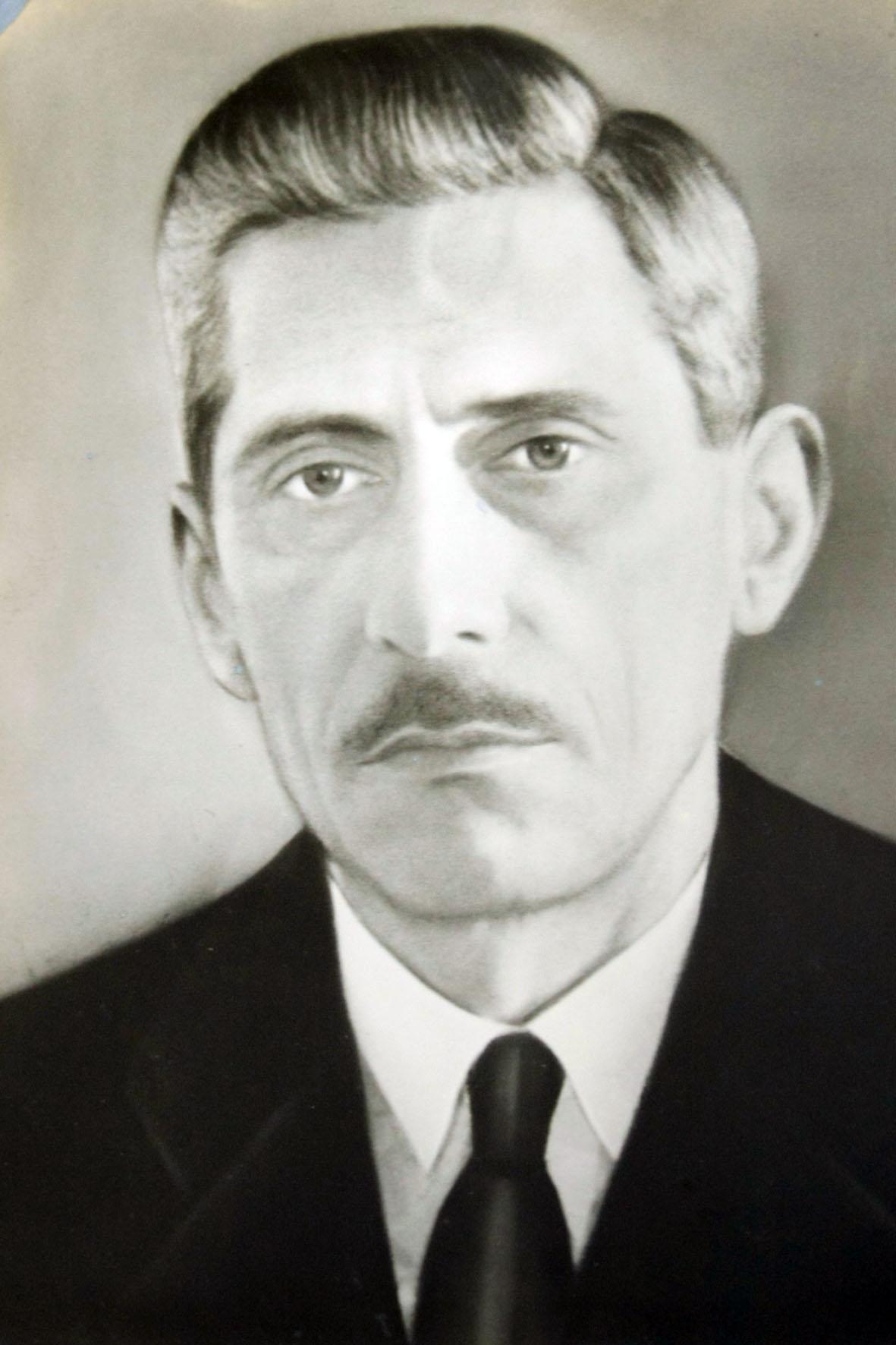 Conselheiro Bertholdo Rech