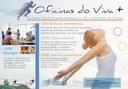 Oficinas Viva + Ipasem