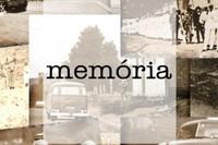 Logo Memoria