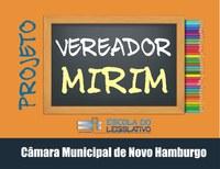 Logo_Vereador_Mirim.jpg