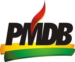 pmdb.jpg