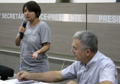 Seminario1_jornalismo