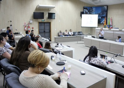 Seminario1_jornalismo2