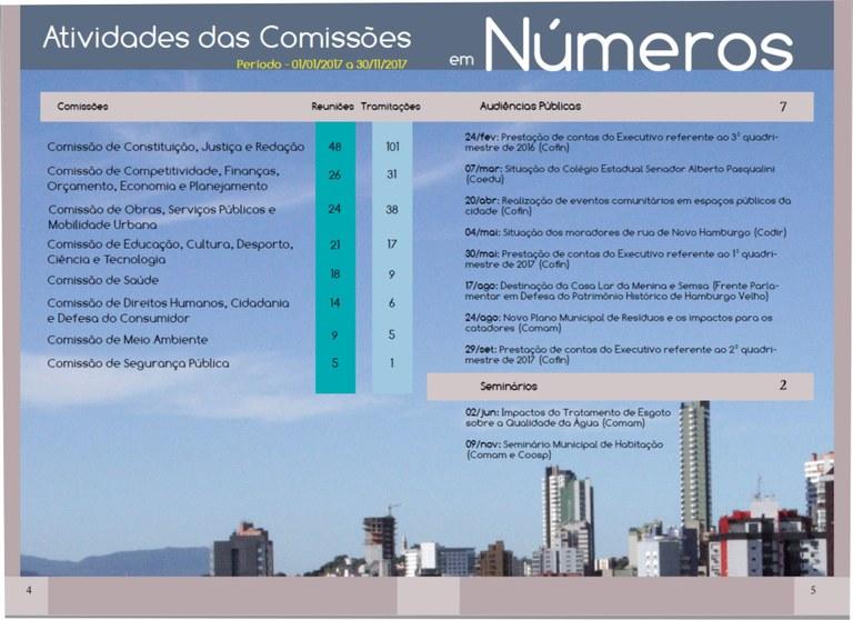 tabela_relatorio.jpg