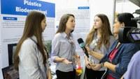 TV Câmara – Vitalidade Especial Mostratec 2019 destaca projetos na área da saúde