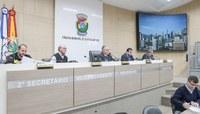 Agentes de leitura e apoio da Comusa terão reajuste inflacionário sobre prêmio de produtividade