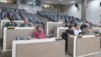 Alteração legislativa atualiza requisitos de ingresso para o cargo de auditor fiscal