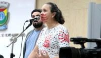 Após novo caso de estupro, moradores do bairro Primavera reforçam pedido por segurança