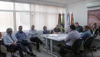 Após reunião com comissões, projeto que altera PPA será reformulado pelo Executivo