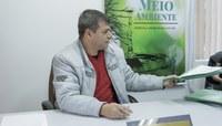 Aprovação da Comissão de Meio Ambiente encaminha dois projetos a plenário