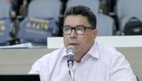 Aprovação do Legislativo reconhece utilidade pública do Instituto Ilda Maciel Amigos do Bem