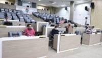 Aprovada ampliação do Conselho Municipal de Política Cultural
