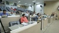Aprovada lei de cargos em comissão e funções gratificadas da FSNH