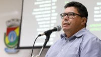 Aprovada moção de repúdio à declaração do ministro Paulo Guedes contra os servidores públicos