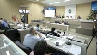 Aprovado orçamento de R$ 1,3 bilhão para 2018