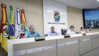 Aprovado projeto que consolida extinção de unidade de rede da Farmácia Popular do Brasil