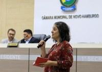 Audiência pública debate formas de assegurar eventos comunitários em espaços públicos
