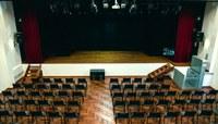 Auditório da Casa das Artes levará o nome do ator e diretor Kinho Nazário