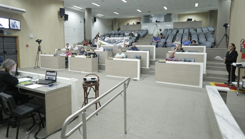 Auditório da Casa das Artes se chamará Kinho Nazário