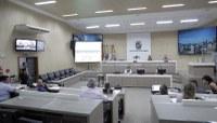 Autorizada contratação de financiamento no valor de R$ 20 milhões para obras viárias