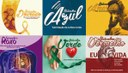 Calendário Pró-Saúde – Câmara promove informações sobre campanhas de prevenção e combate a diversas doenças