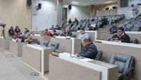 Câmara acolhe veto à divulgação de escalas médicas nas UPAs