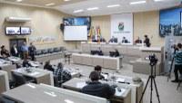 Câmara acolhe veto a projeto que obrigava banheiros familiares em estabelecimentos públicos e privados