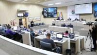 Câmara de Novo Hamburgo acolhe veto a proposta de redução temporária de ISSQN