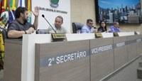 Câmara aprova contratação emergencial de funcionários para o Acessuas