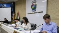 Câmara aprova LDO em primeira votação