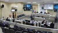Câmara aprova nome de rua no bairro Boa Saúde