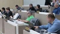 Câmara aprova nova composição do Conselho Municipal de Juventude