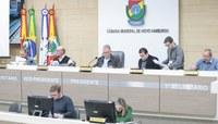 Câmara aprova novo serviço de inspeção de produtos de origem animal