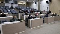 Câmara aprova pagamento de custeio ao Pró-Sinos