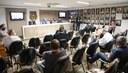 Câmara aprova parcelamento de nova dívida da Prefeitura com o Ipasem