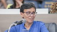 Câmara aprova prioridade de vaga em escola próxima para filhos de idosos e deficientes
