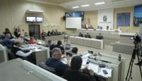 Câmara autoriza regularização fundiária do Loteamento Haas