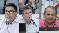 Câmara consolida Catavida como programa socioambiental de resíduos sólidos