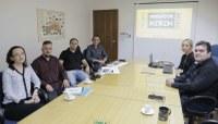 Câmara de Bom Princípio conhece Projeto Vereador Mirim
