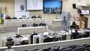 Câmara de Novo Hamburgo aprova diretrizes orçamentárias para 2021