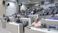 Câmara de Novo Hamburgo cria comissão em defesa da Previdência Social