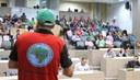 Câmara debate nova proposta de gestão de resíduos em Novo Hamburgo