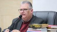 Câmara inicia campanha de arrecadação de obras literárias para a Biblioteca Municipal