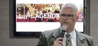 Câmara lança agenda de eventos municipais
