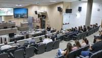 Câmara realiza palestra sobre comunicação não violenta nesta sexta