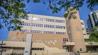 Câmara suspende atendimento ao público até o final do mês